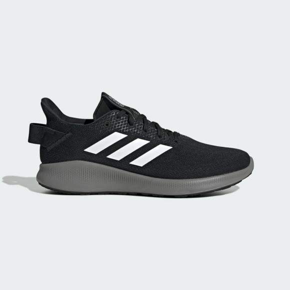 Adidas SenseBOUNCE + STREET